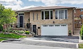 81 Willis Road, Vaughan, ON, L4L 2S4