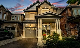 305 Moody Drive, Vaughan, ON, L4H 3Z6