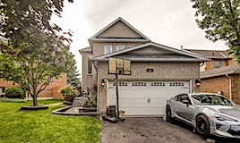 46 Natanya Boulevard, Georgina, ON, L4P 3R3