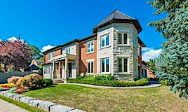 74 Woodgreen Drive, Vaughan, ON, L4L 3B3