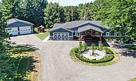 234 Mount Pleasant Tr, Georgina, ON, L0E 1R0