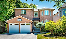 221 King High Drive, Vaughan, ON, L4J 3N3