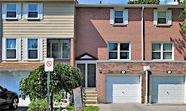 1680 John Street, Markham, ON, L3T 1Y9