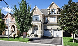42 Yarden Drive, Vaughan, ON, L6A 0W5