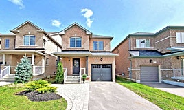 248 Lageer Drive, Whitchurch-Stouffville, ON, L4A 0X1