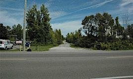 4428 Baseline Road, Georgina, ON, L0E 1R0