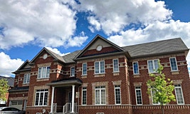 Lower-35 Clarinet Lane, Whitchurch-Stouffville, ON, L4A 0N8