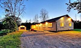 31406 Lake Ridge Road, Georgina, ON, L0E 1E0