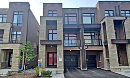 110 Pageant Avenue, Vaughan, ON, L4H 4R4