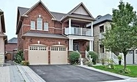 205 Via Toscana End, Vaughan, ON, L4H 0Z1