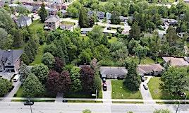 105 Douglas Road, Richmond Hill, ON, L4E 3H1