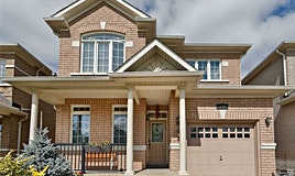 130 Golden Forest Road, Vaughan, ON, L6A 0S6