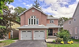 196 Stouffer Street, Whitchurch-Stouffville, ON, L4A 4Y8
