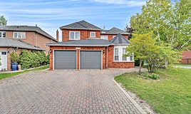 199 Savage Road, Newmarket, ON, L3X 1S8
