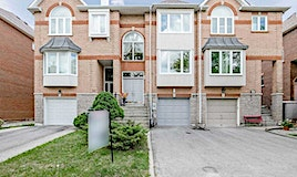 71 Thornway Avenue, Vaughan, ON, L4J 7Z5