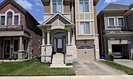 98 Faust Rdge Avenue N, Vaughan, ON, L4H 4T6