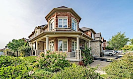 122 Southvale Drive, Vaughan, ON, L6A 0Y8