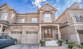 33 Ostrovsky Road, Vaughan, ON, L4H 0W4