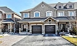 49 Zachary Place, Vaughan, ON, L4H 3S4