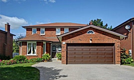 112 Compton Crescent W, Bradford West Gwillimbury, ON, L3Z 2X7