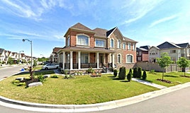 30 Moraine Hill Drive, Vaughan, ON, L6A 0Z9
