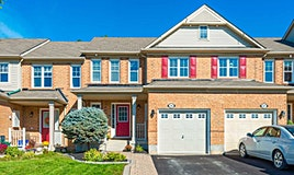 45 Dougherty Crescent, Whitchurch-Stouffville, ON, L4A 0A1