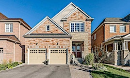 637 West Park Avenue, Bradford West Gwillimbury, ON, L3Z 0N2