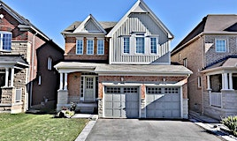 42 Corwin Drive, Bradford West Gwillimbury, ON, L3Z 0E7