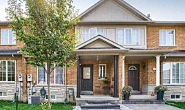 119 Colle Melito Way, Vaughan, ON, L4H 1V3