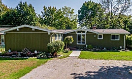 147 Moore's Beach Road, Georgina, ON, L0E 1N0