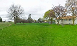 12991 Warden Avenue, Whitchurch-Stouffville, ON, L4A 7X5