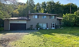 13506 Hwy 48 Road, Whitchurch-Stouffville, ON, L4A 7X3