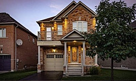 20 Wilf Morden Road, Whitchurch-Stouffville, ON, L4A 0H3