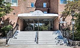 227-16A Elgin Street, Markham, ON, L3T 4T4