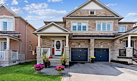 107 Northway Avenue, Whitchurch-Stouffville, ON, L4A 0T7