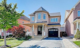97 James Ratcliff Avenue, Whitchurch-Stouffville, ON, L4A 0L5