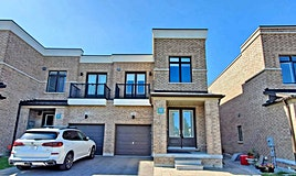 346 Elyse Court, Aurora, ON, L4G 1H4