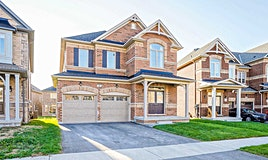16 Homer Crescent, Aurora, ON, L4G 1B7
