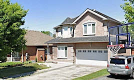 23 Hadley Court, Aurora, ON, L4G 7E5