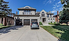 327 Firglen Rdge, Vaughan, ON, L4L 1N6