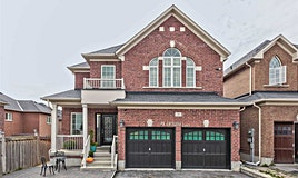 48 Chelsea Crescent, Bradford West Gwillimbury, ON, L3Z 0K1
