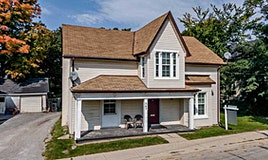 567 Pearson Street, Newmarket, ON, L3Y 1G2