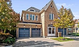 18-450 Worthington Avenue, Richmond Hill, ON, L4E 0E5