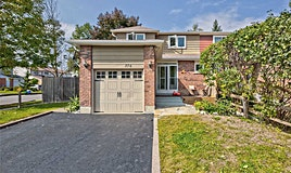 376 Maplegrove Avenue, Bradford West Gwillimbury, ON, L3Z 1V7
