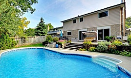 67 Emmeloord Crescent, Markham, ON, L3R 1P9