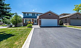 78 Crown Crescent, Bradford West Gwillimbury, ON, L3Z 2M1