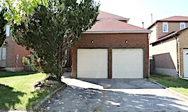 26 Featherstone Avenue, Markham, ON, L3S 2H1