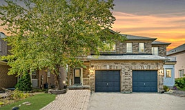 10 Lina Marra Drive, Vaughan, ON, L4K 5G1
