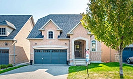 615 Summeridge Drive, Vaughan, ON, L4J 0E5