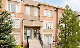 15941 Bayview Avenue, Aurora, ON, L4G 0S3